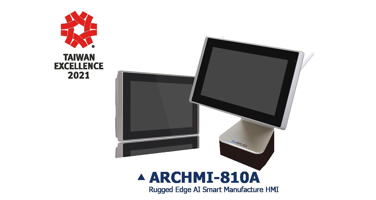 WYSIWYG - APLEX ARCHMI-810A nagroda.png