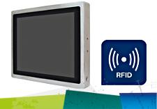 WYSIWYG - APLEX ViTAM RFID landing page 225.jpg