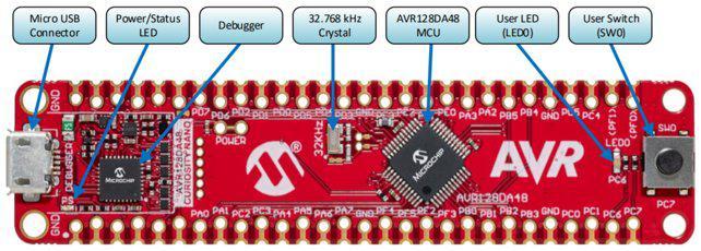 WYSIWYG - AVR_01Series-11.jpg