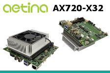 Aetina AX720-X32