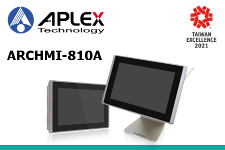 WYSIWYG - Aplex Archmi-810A i nagroda 225.jpg