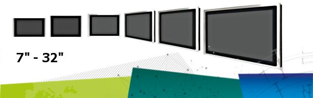WYSIWYG - Aplex Archmi-810A rozmiary.jpg