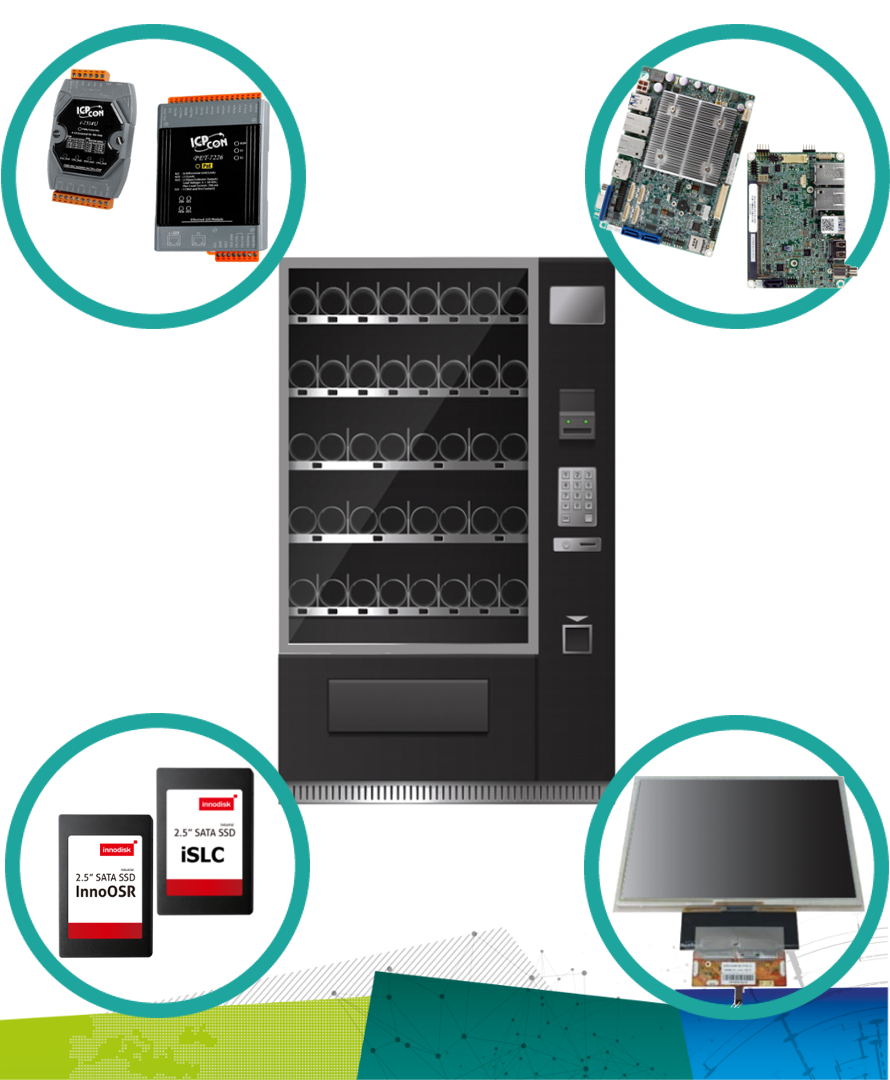 WYSIWYG - Automat vendingowy by JM elektronik 4.jpg