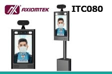 WYSIWYG - Axiomtek ITC080 225.jpg