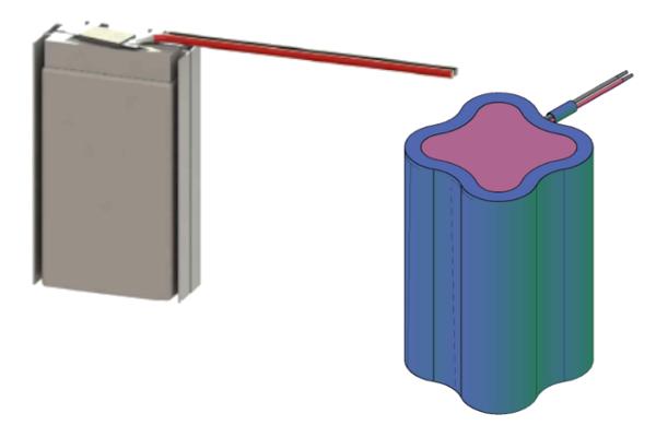 WYSIWYG - Baterie customizowane 1.jpg