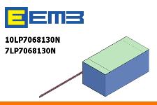 WYSIWYG - EEMB pakiety bateryjne 225.jpg