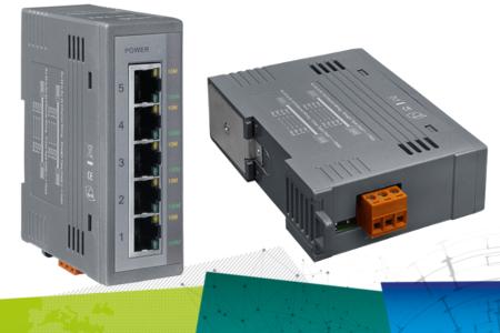 ICP DAS NS-205 450.jpg