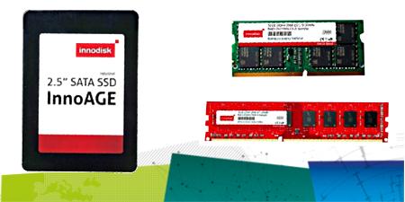 WYSIWYG - Innodisk dysk i pamięć RAM landing page.jpg
