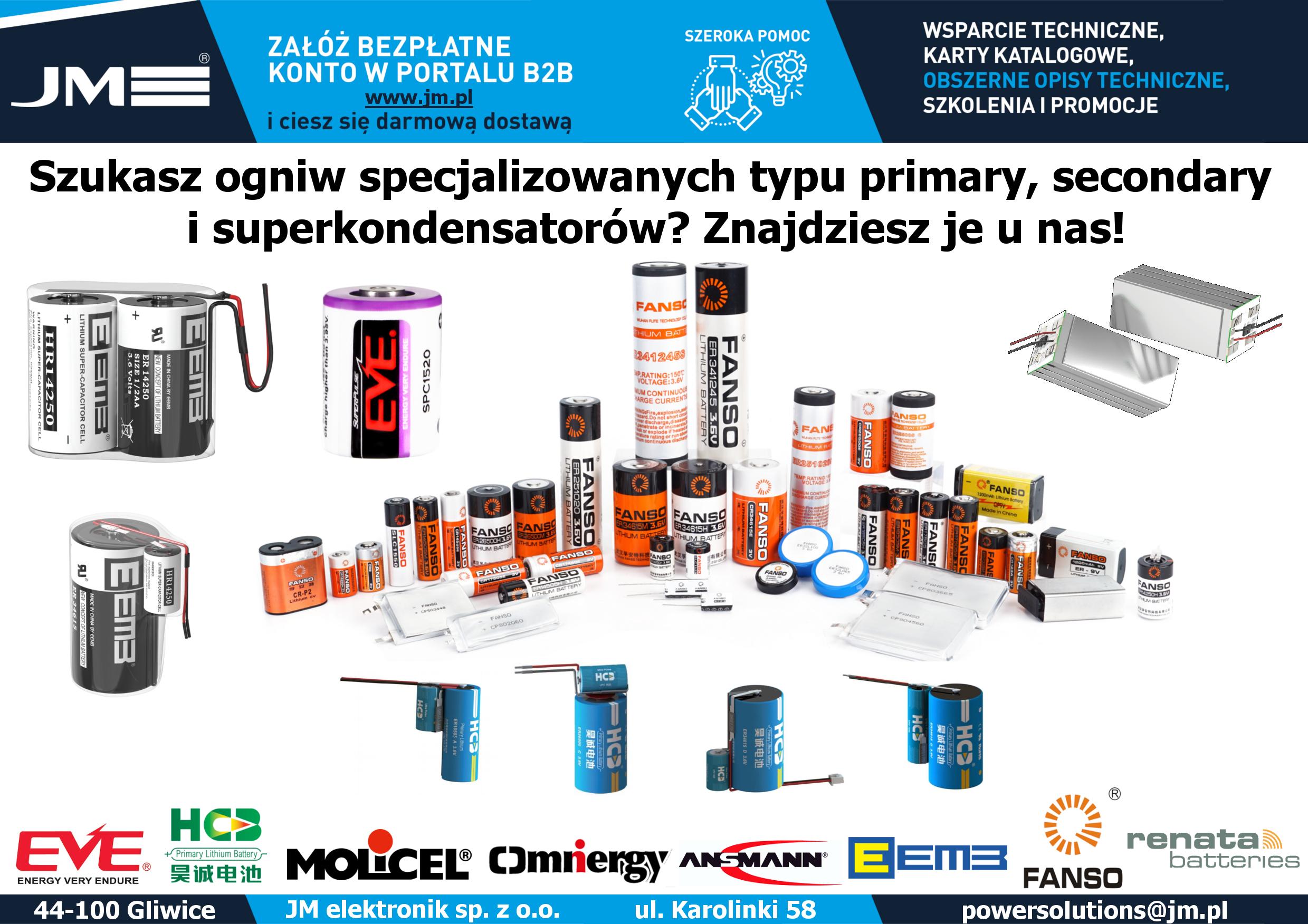 WYSIWYG - JM elektronik IRE2021 2480 v1.jpg