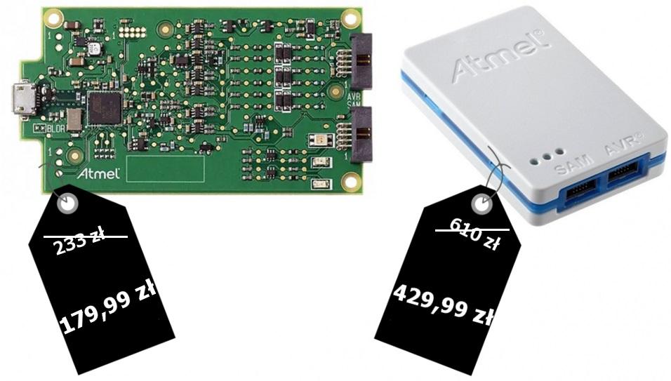 WYSIWYG - Microchip na wiosnę programatory 956 1.jpg