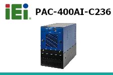 WYSIWYG - PAC-400AI-C236.jpg
