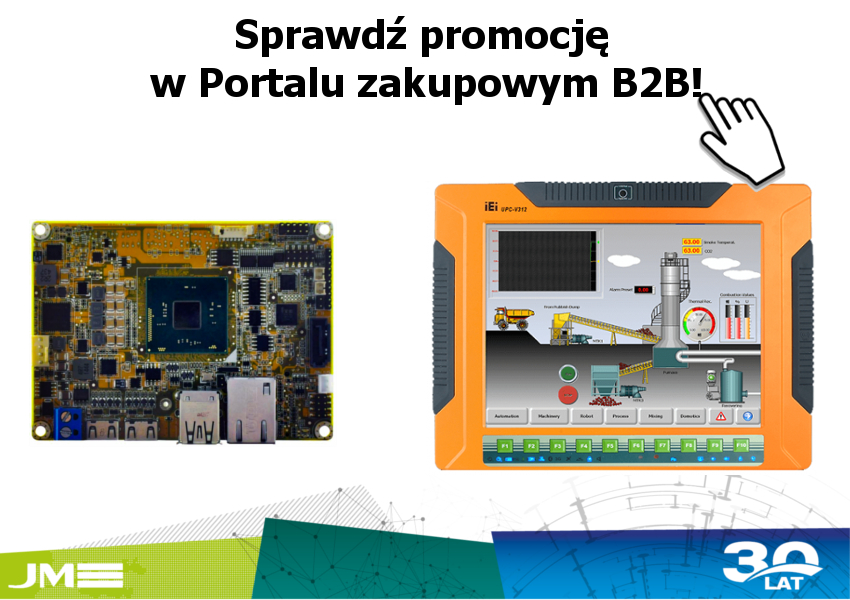 WYSIWYG - Promocja komputery przemysłowe grudzień 2020 850.jpg