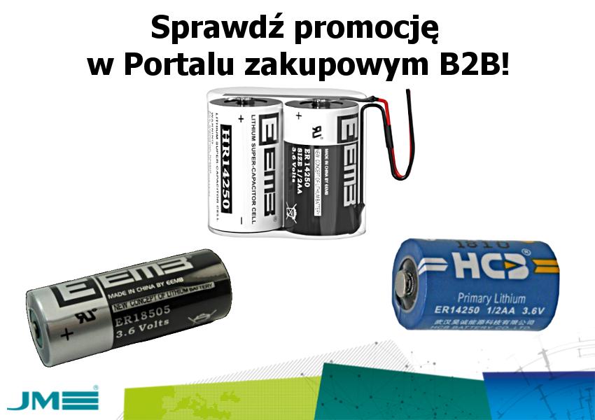 WYSIWYG - Promocja na baterie i superkondensatory marzec 2021 850.jpg