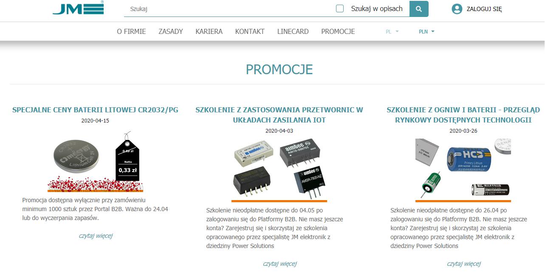 WYSIWYG - Promocje aktualne.png