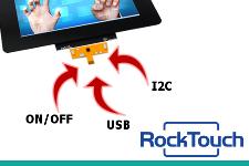WYSIWYG - RockTouch news 2 225 1.jpg
