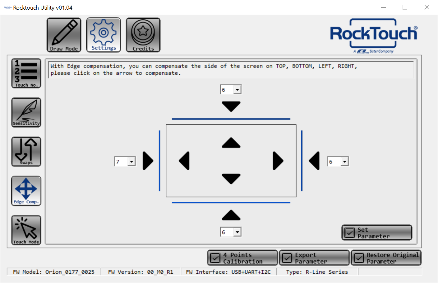 WYSIWYG - Rocktouch utility ver 01.04 Edge compensation.png