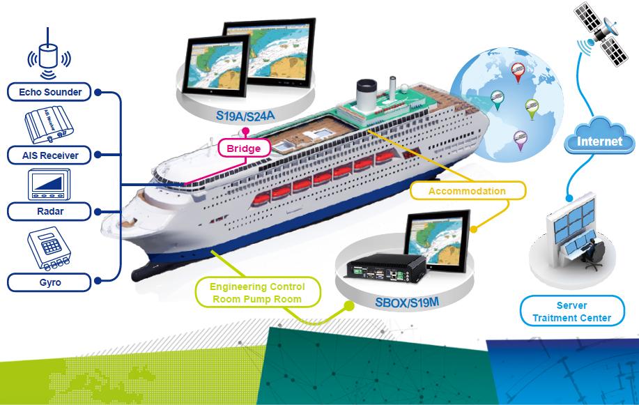 WYSIWYG - Statek dla transportu.jpg