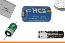 WYSIWYG - Szkolenie z ogniw i baterii 225 1.jpg