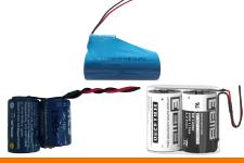 WYSIWYG - Szkolenie z superkondensatorów 225.jpg