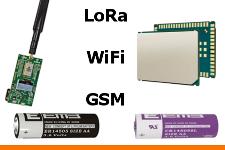 WYSIWYG - Szkolenie z zasilania układów wireless 225 1.png