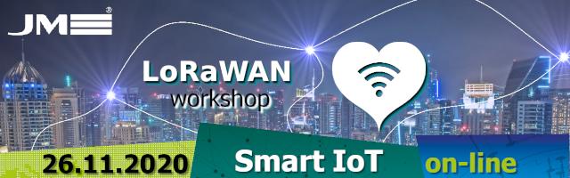 WYSIWYG - Szkolenie_LoRaWan640x200.png