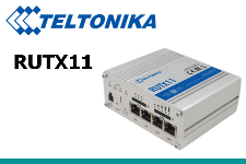 WYSIWYG - Teltonika RUTX11 225.jpg