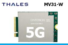 WYSIWYG - Thales MV31-W 225 1.jpg