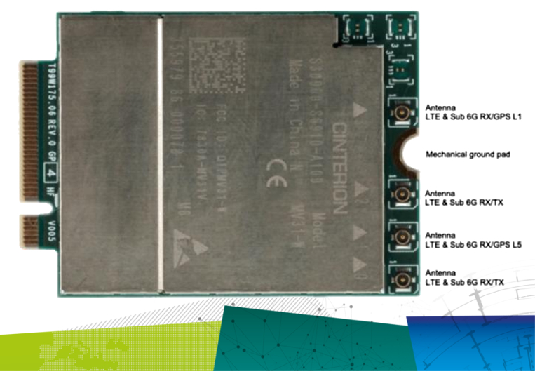 WYSIWYG - Thales MV31-W opisy 1.jpg