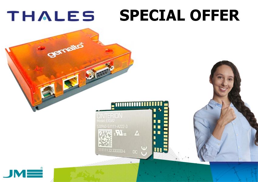 WYSIWYG - Thales promocja na terminale i moduły wrzesień 2021 850.jpg