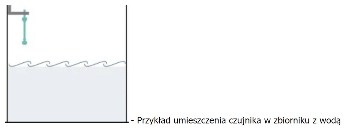 WYSIWYG - Zbiornik z wodą.png