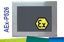 WYSIWYG - aplex kompuer panelowy miniatura 225.jpg