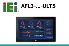 WYSIWYG - iEi AFL3-...-ULT5 225.jpg