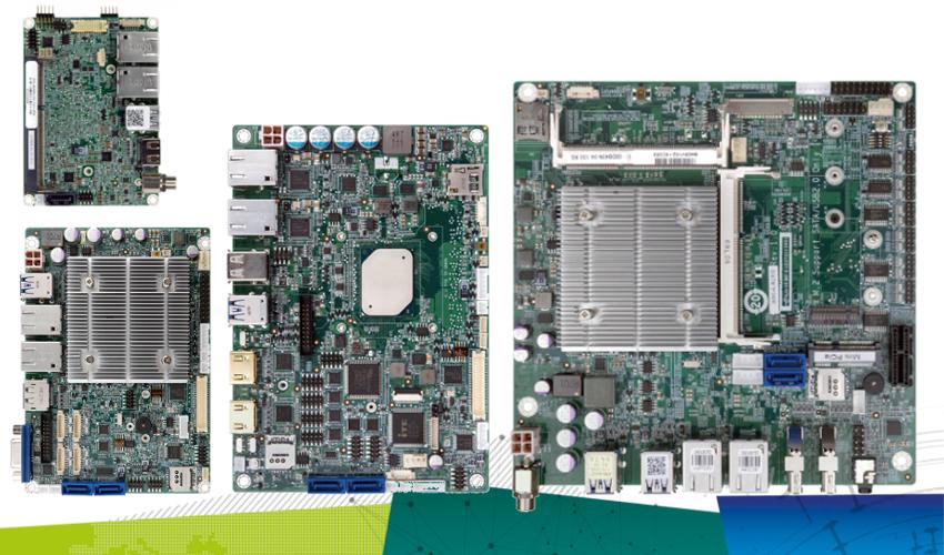 WYSIWYG - iEi Apollo Lake zbiór komputerów.jpg