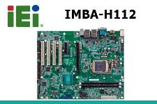 WYSIWYG - iEi IMBA-H112 225.jpg