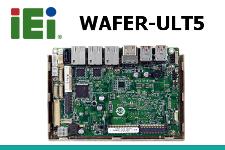 WYSIWYG - iEi WAFER-ULT5 225.jpg