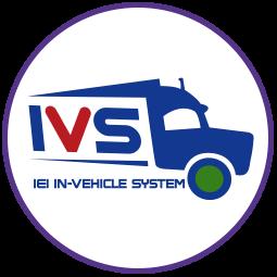 WYSIWYG - iEi transport drogowy.png