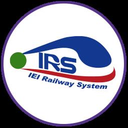 WYSIWYG - iEi transport kolejowy.png