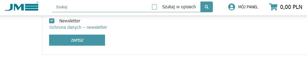 WYSIWYG - ochrona danych newsletter.png